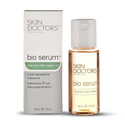 Skin Doctors Bio-Serum 50ml (Tägliche Intensiv-serum)