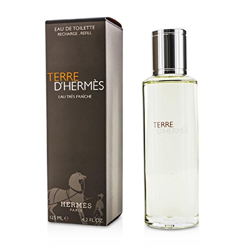 hermes-paris-terre-d-hermes-eau-3-fraiche-eau-de-toilette-125-ml-recharge-uomo