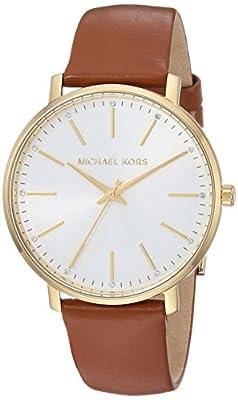 Michael Kors para Mujer mk2740-Pyper