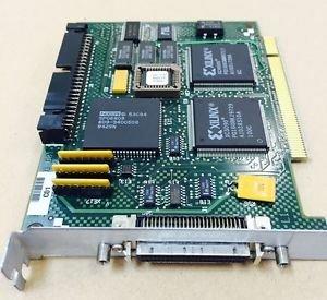 DEC - DEC 54-24711-01 SCSI Controller