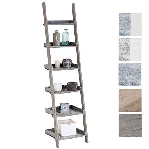 clp-etageres-escaliers-en-bois-yasmin-6-niveaux-pliable-en-40-x-40-cm-hauteur-en-165-cm-marron-fonce