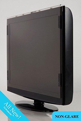 42-43-Zoll-Anti-Glanz-TV-ProtektorTM-TV-Bildschirmschutz-fr-LCD-LED-oder-Plasma-TV-Fernseher-Displayschutz-TV-Bildschirm-Schutz