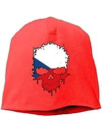 Amazon.es  los de para - Gorros de punto   Sombreros y gorras  Ropa d52a1a581dc