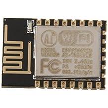MagiDeal ESP8266 ESP-12E Wireless Remote Seriell WIFI Modul