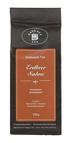 Paulsen-Tee-Rotbuschtee-Erdbeer-Sahne-100g