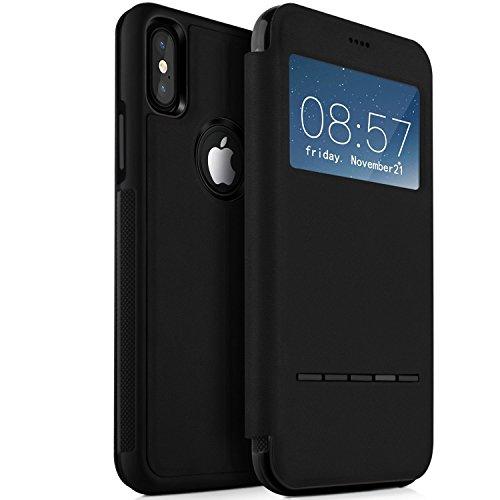 coque shieldon iphone x