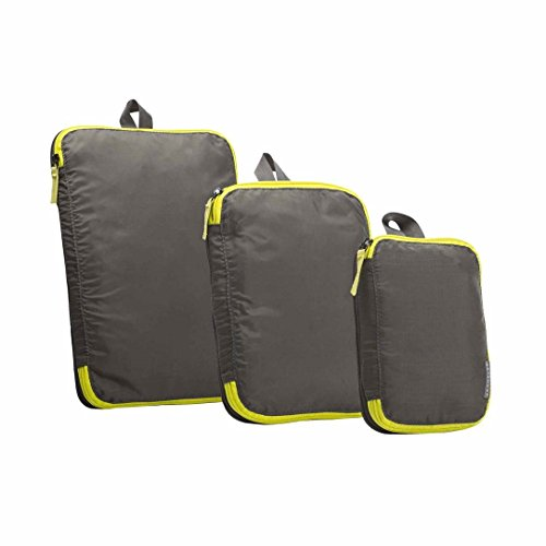 crumpler-the-intern-compression-case-reise-organizer-3er-set-kofferorganizer-hellbraun-gelb