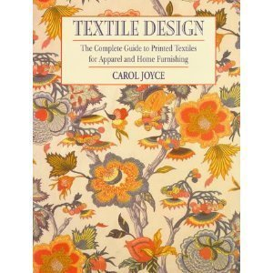 textile-design-the-complete-guide-to-printed-textiles-for-apparel-and-home-furnishing