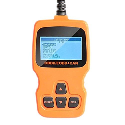 code-lecteurkingcoo-obd-mate-obdii-om123-lecteur-de-code-de-vehicule-de-voiture-outil-de-diagnostic-