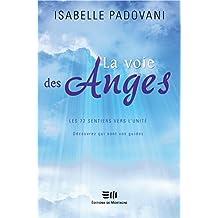 La Voie des anges