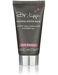 Original Nipple Balm for Dry Skin, Luscious Lips & Glossy Bits