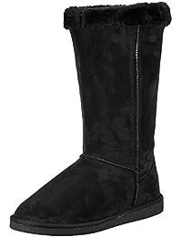 Carlton London CL Women's Rawan Boots