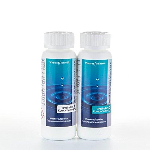 natriumchlorit-25-100-ml-aktivator-50-zitronensaure-100-ml-im-set-vitalundfitmit100-bestseller-das-o