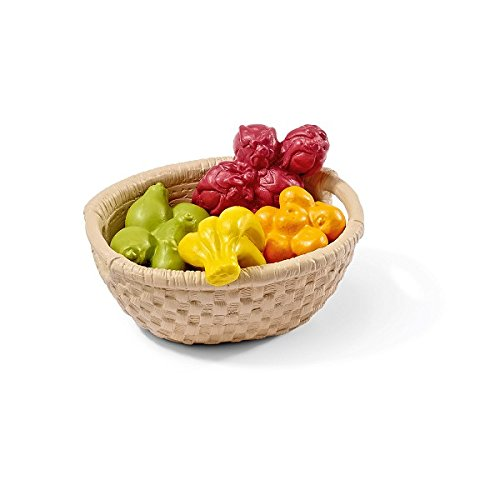 schleich-futterset-fruchte-42240-spielzeug-spielzeug-spielzeug