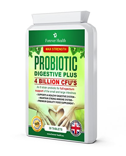probiotic-digestive-plus-these-new-probiotics-multi-strain-pills-are-specially-formulated-for-a-heal
