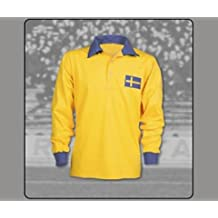 Santboiana home shirt