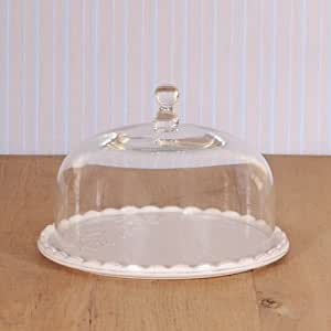home of cake virginia casa linea volute pr sentoir. Black Bedroom Furniture Sets. Home Design Ideas