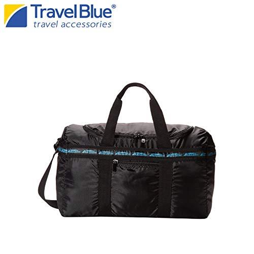 Travel Blue Sacs de voyage 62 Noir 30 L