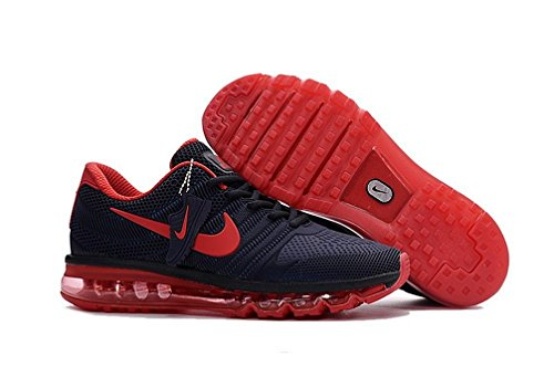 Nike Air Max 2017 mens RBNG9HG8Y2LL