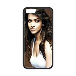 iPhone 6 Plus 5.5 Inch Phone Case Deepika Padukone HU7239133