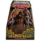 Toy - Masters of the Universe Classics: Shadow Beast *Deluxe*