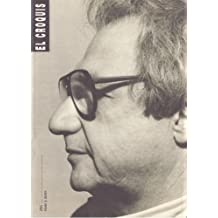 EL CROQUIS 45 (1990 - IV): FRANK O. GEHRY