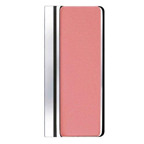 Malu Wilz Dekorative Blusher Blusher 35 peachy pink