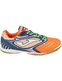 Joma Men's Futsal Shoes