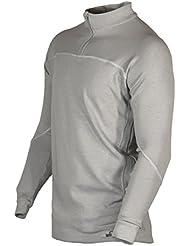 Raptor Hunting Solutions T-shirt Sous-vêtement thermique homme