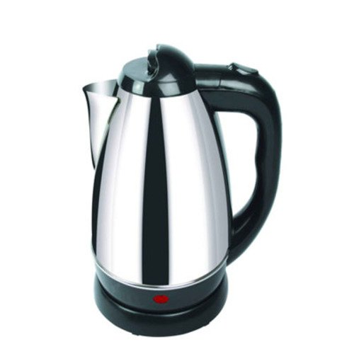 Skyline VTL 5007 1.2 Lts 800 Watt Stainless Steel Cordless Electric Kettle  available at amazon for Rs.764