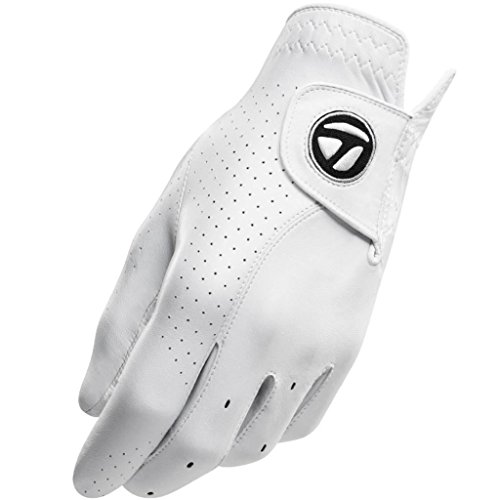 taylormade-golf-2015-tour-preferred-tp-cabretta-leather-golf-gloves-medium-large