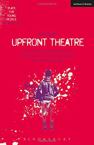 upfront-theatre-why-is-john-lennon-wearing-a-skirt-arsehammers-the-year-of-the-monkey-hard-working-f