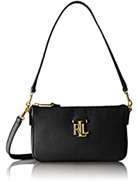 Ralph Lauren Pam Mini Shoulder Bag - Bolso de mano Mujer