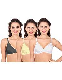 4503c7761e 30 Women s Bras  Buy 30 Women s Bras online at best prices in India ...