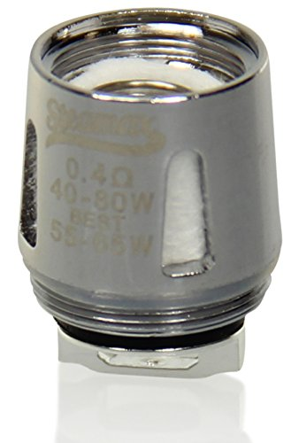 v8-baby-q2-coil-heads-04-ohm-5-stuck-pro-packung