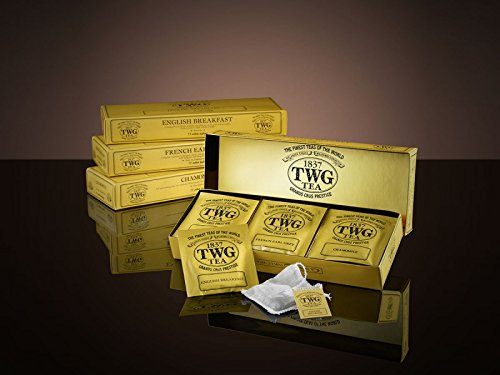 twg-singapore-the-finest-teas-of-the-world-english-breakfast-tea-15-sachets-de-the-de-pur-coton-cous