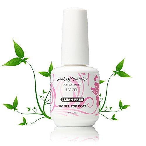 ushion-15ml-water-based-clear-uv-led-no-wipe-gel-top-coat-nail-varnish-nail-art-manicure-soak-off-ge