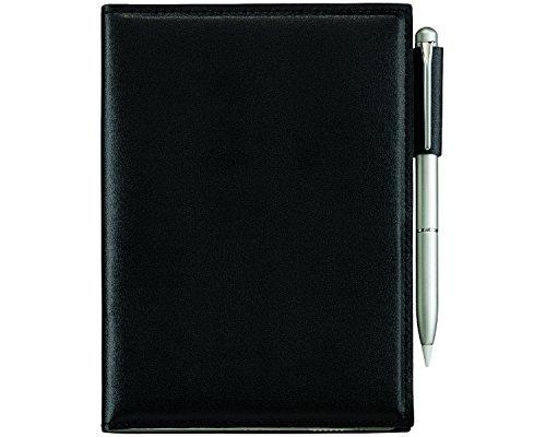 Sharp electronic notebook black-based WG-S30-B