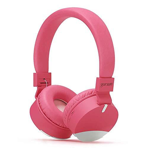 Bluetooth Headset, Tragen EIN Klapp Handy Musik Headset