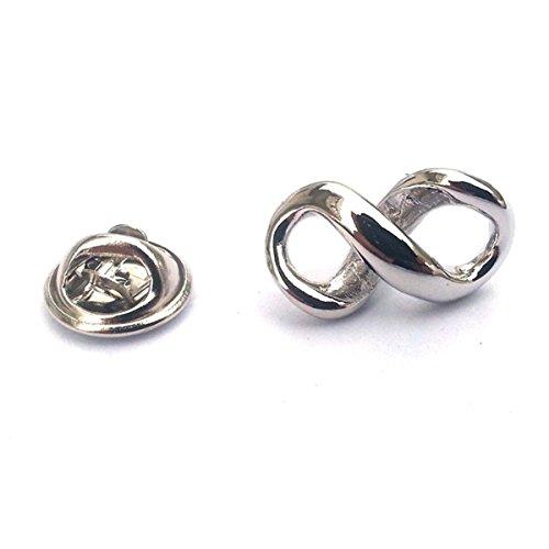 infinity-symbol-lapel-pin-badge-x2ajtp177