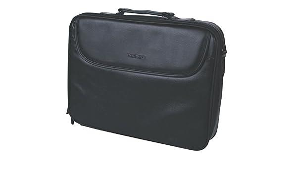 König KN-NBB200 LEDerlook Notebook Tasche bis 39  Amazon.de  Computer    Zubehör 9c5f8a1ecf