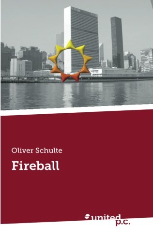 Preisvergleich Produktbild Fireball