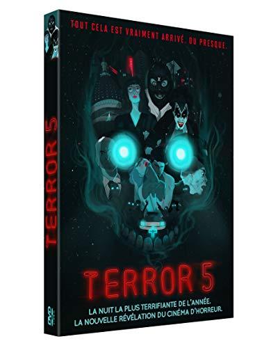 Image de Terror 5