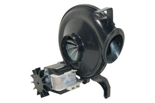 AEG Ikea John Lewis Tricity Bendix Zanker Zanussi machine à laver Moteur Ventilator. Numéro de pièce authentique 1323244135