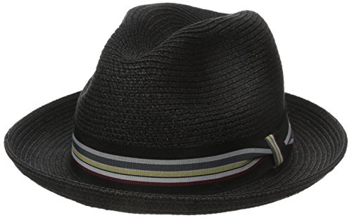 Bailey Salem, Trilby Hat Homme