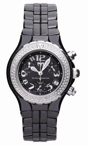 technomarine-dtlccb02c-reloj-cronografo-de-cuarzo-para-mujer