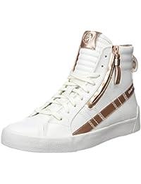 Diesel Damen Y01286 Sneaker