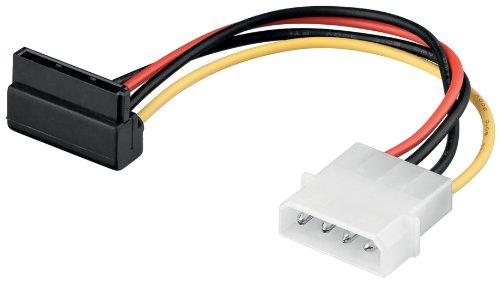 wentronic-power-adapter-4-polig-stecker-auf-s-ata-winkelstecker-schwarz