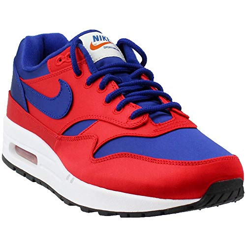 Nike AIR MAX 1 SE 'Satin Pack' - AO1021-600 - Size 43-EU -