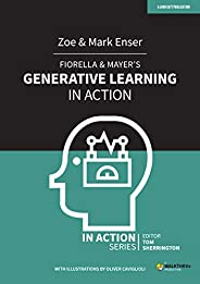 Fiorella & Mayer's Generative Learning i
